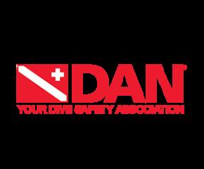 DAN_logo_horizontal