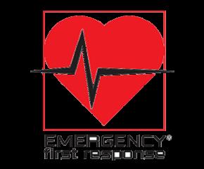 emergency-f-r-logo