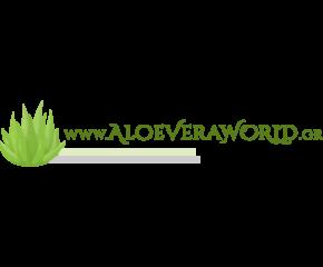 aloeveraworld-logo