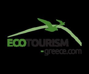 ecotourism-greece-logo