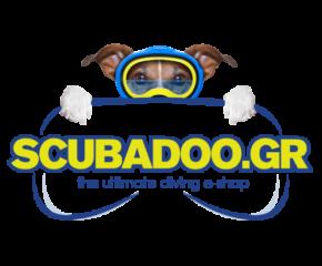 scubadoo-logo